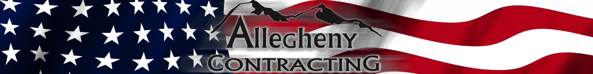 Allegheny Contracting